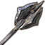 ON-icon-weapon-Dwarven Steel Maul-Imperial.png