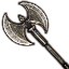 ON-icon-weapon-Steel Battle Axe-Redguard.png