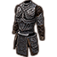ON-icon-armor-Cuirass-Craglorn.png