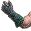 ON-icon-armor-Gauntlets-Buoyant Armiger.png
