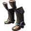 ON-icon-armor-Sabatons-Apostle.png