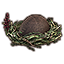ON-icon-hat-Rootbrim Hat with Berries.png