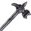 ON-icon-weapon-Mace-Dark Brotherhood.png