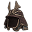 ON-icon-armor-Helmet-Akaviri.png