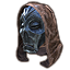 ON-icon-hat-Archaic Dragon Priest Mask.png