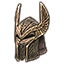 ON-icon-armor-Helmet-Aldmeri Dominion.png
