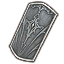 ON-icon-armor-Shield-Knight of the Circle.png