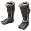 ON-icon-armor-Shoes-Malacath.png