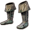 ON-icon-armor-Spidersilk Shoes-Nord.png
