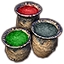 ON-icon-dye stamp-Holiday Old Life Goes Out.png