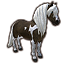 ON-icon-pet-Scruffy Skyrim Paint Pony.png