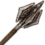 ON-icon-weapon-Steel Maul-Imperial.png