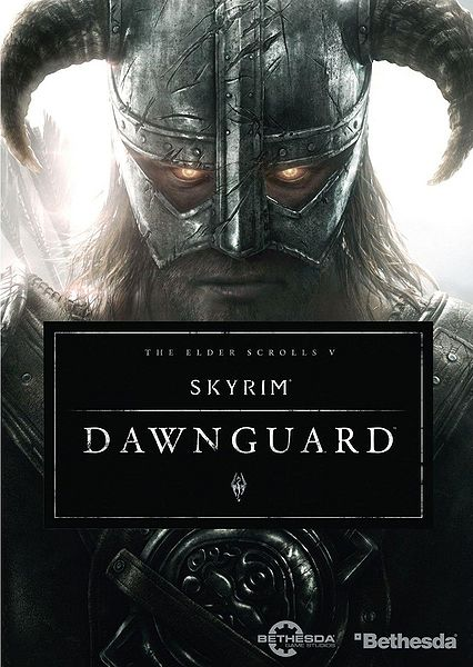 File:SR-cover-Dawnguard Box Art.jpg