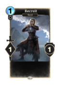 LG-card-Nord Recruit.png