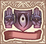 OB-icon-Mages Guild-Conjurer.png