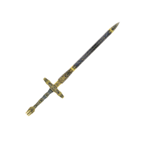 OB-items-Ebony Claymore.png