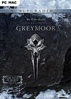ON-cover-Greymoor Upgrade Box Art.jpg