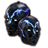 ON-icon-skin-Dro-m'Athra.png