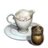 ON-icon-stolen-Tableware.png