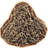 SI-icon-ingredient-Blister Pod Cap.png