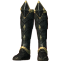 SR-icon-armor-Imperial Dragon Boots.png