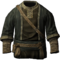 SR-icon-clothing-CollegeRobes1(m).png