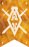 BL-icon-banner-Arena Banner 6.png