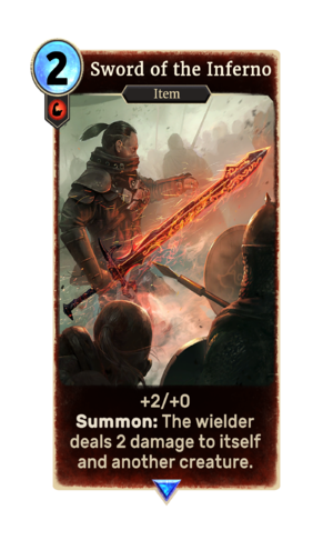 LG-card-Sword of the Inferno.png