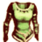 OB-icon-clothing-GreenBrocadeDoublet(f).png
