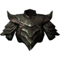 SR-icon-armor-OrcishArmor.png