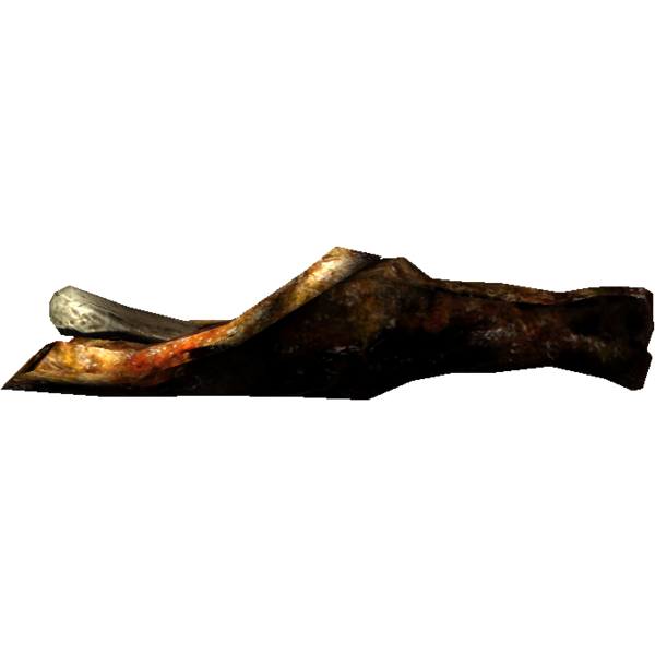 File:SR-icon-misc-Roasted Ox Leg.png