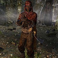 Skyrim:Nazir - The Unofficial Elder Scrolls Pages (UESP)