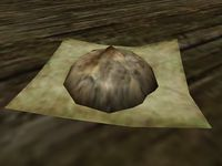 Morrowind:Bonemeal - The Unofficial Elder Scrolls Pages (UESP)