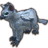 ON-icon-pet-Snowcap Fledgling Gryphon.png