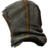 SR-icon-clothing-Temple Priest Hood.png