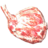 SR-icon-food-RawBeef.png