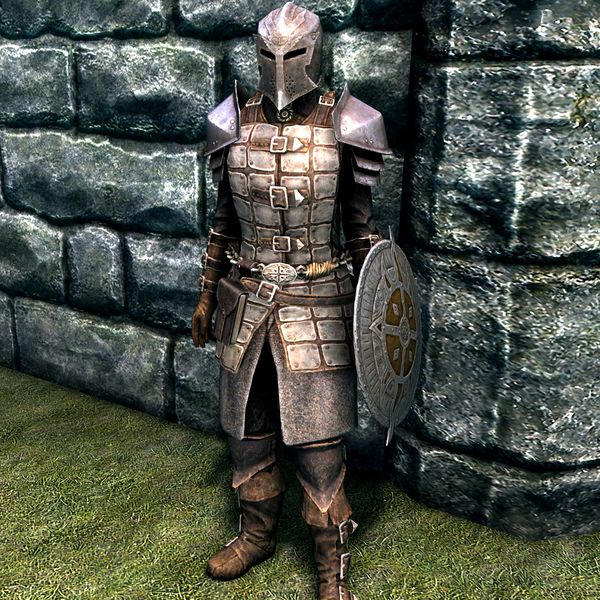 File:SR-item-Dawnguard Heavy Armor Female 02.jpg