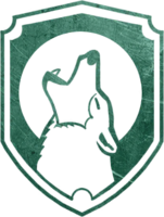 BL-icon-banner-Guild Banner 30.png