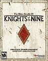OB-cover-Knights of the Nine Box Art.jpg