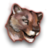 ON-icon-head-Khajiit Male.png
