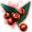 ON-icon-misc-Crimson Berries of Growth.png
