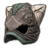 ON-icon-armor-Linen Hat-Khajiit.png