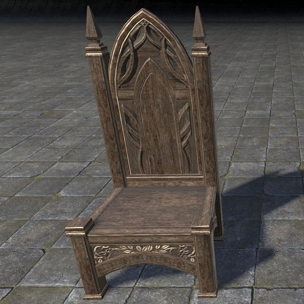 File:ON-item-furnishing-Alinor Chair, Polished.jpg
