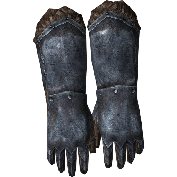 File:SR-icon-armor-Reforged Gauntlets of the Crusader.png