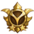 ON-icon-medal-Relic Gladiator.png