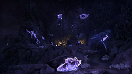 ON-place-Dusktown Cavern 02.jpg