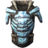 SR-icon-armor-Stalhrim Heavy Armor.png