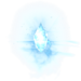 SR-icon-spell-Ice.png
