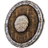 ON-icon-armor-Iron Shield-Nord.png