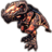 ON-icon-mount-Flame Atronach Guar.png